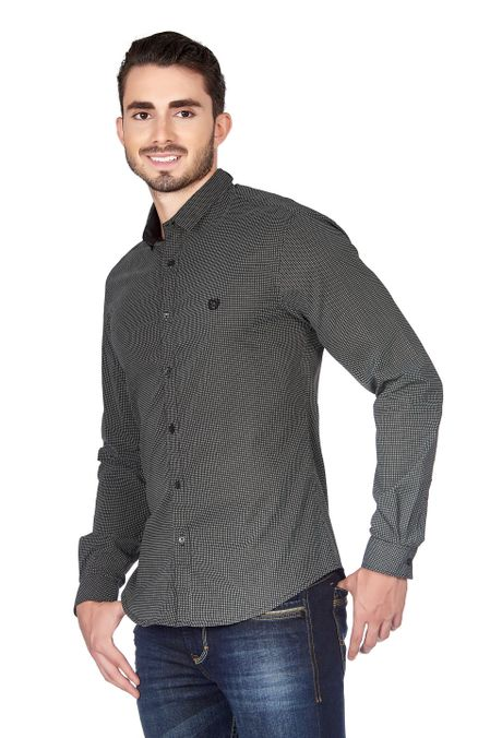 Camisa-QUEST-Slim-Fit-QUE111180072-19-Negro-2