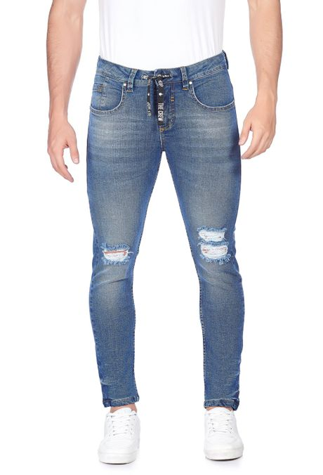 Jean-QUEST-Skinny-Fit-QUE110180063-15-Azul-Medio-1