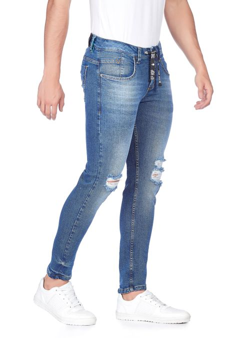Jean-QUEST-Skinny-Fit-QUE110180063-15-Azul-Medio-2