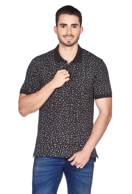 Polo-QUEST-Original-Fit-QUE162180036-19-Negro-1
