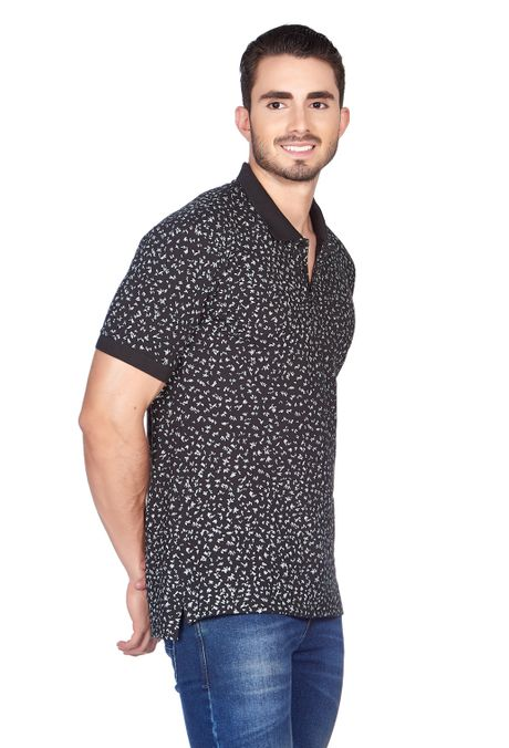 Polo-QUEST-Original-Fit-QUE162180036-19-Negro-2