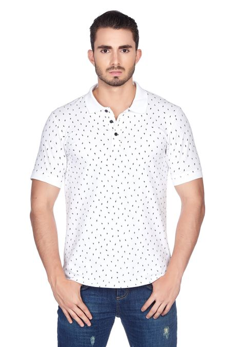 Polo-QUEST-Original-Fit-QUE162180037-18-Blanco-1