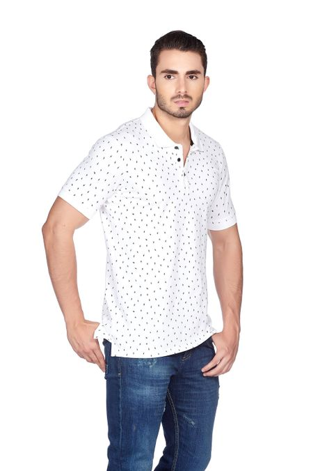 Polo-QUEST-Original-Fit-QUE162180037-18-Blanco-2