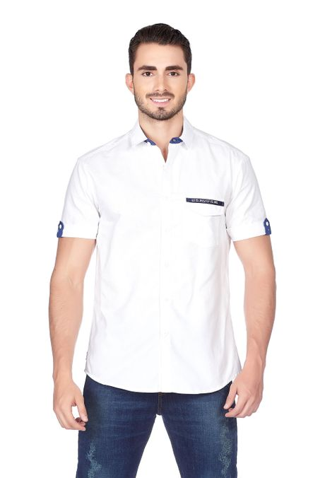 Camisa-QUEST-Original-Fit-QUE111180065-18-Blanco-1