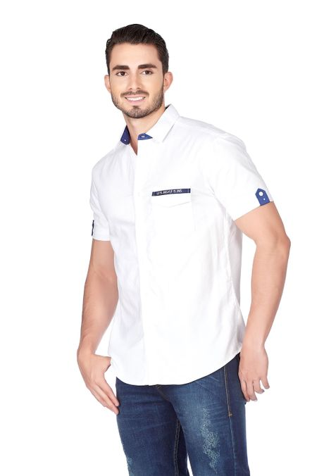 Camisa-QUEST-Original-Fit-QUE111180065-18-Blanco-2