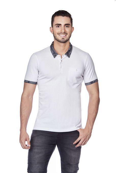 Polo-QUEST-Slim-Fit-QUE162170091-18-Blanco-1
