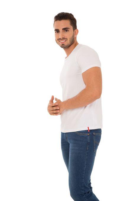 Camiseta-QUEST-QUE163010003-18-Blanco-2