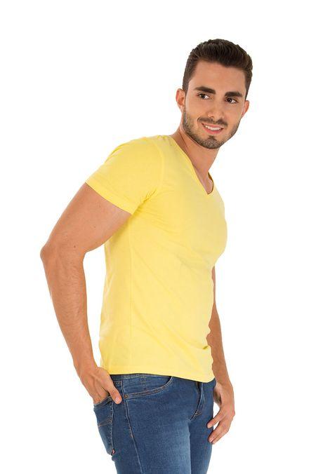 Camiseta-QUEST-QUE163010502-10-Amarillo-2