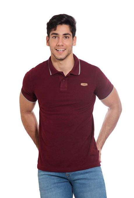 Polo-QUEST-Slim-Fit-QUE162010002-37-Vino-Tinto-1