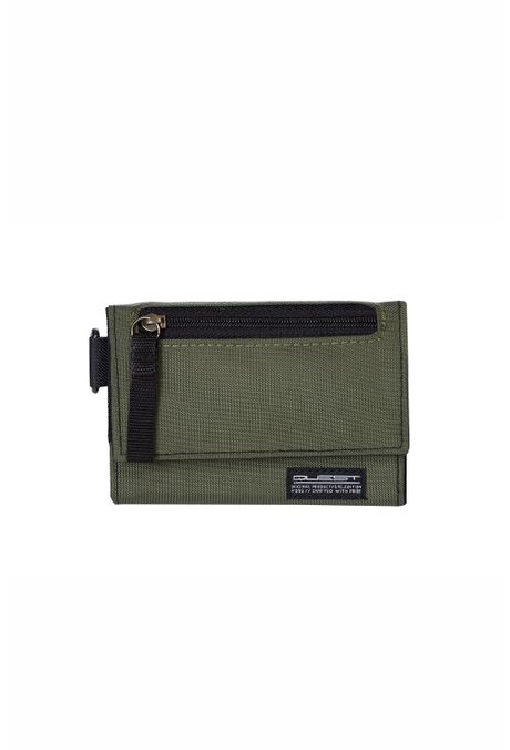 Billetera-QUEST-QUE127180025-38-Verde-Militar-1