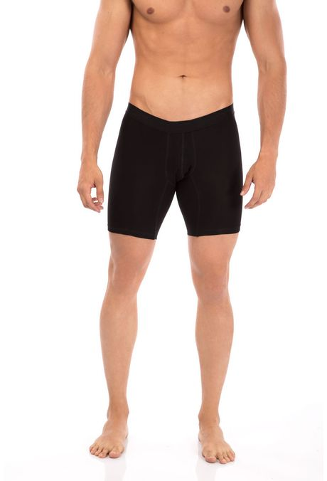 Boxer-QUEST-Medio-Fit-QUE114BA0005-19-Negro-1