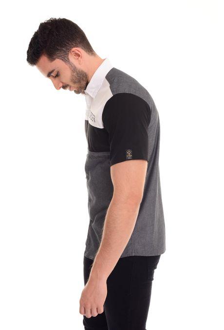 Camisa-QUEST-Slim-Fit-QUE111180027-36-Gris-Oscuro-2