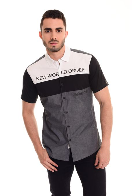 Camisa-QUEST-Slim-Fit-QUE111180027-36-Gris-Oscuro-1