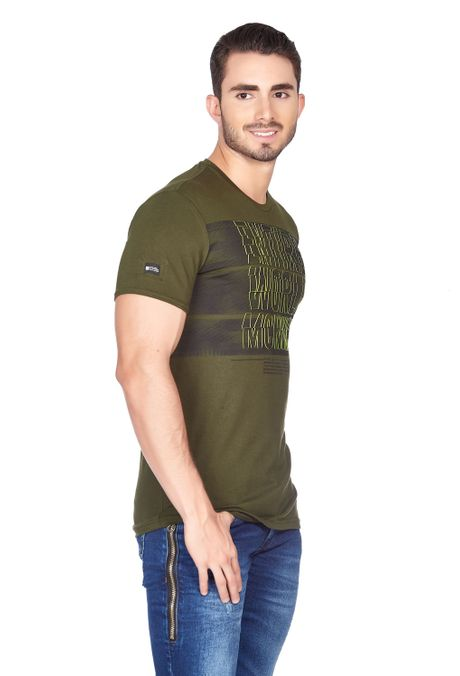 Camiseta-QUEST-Slim-Fit-QUE112180042-38-Verde-Militar-2