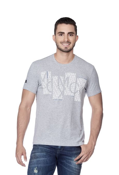 Camiseta-QUEST-Slim-Fit-QUE112180048-42-Gris-Jaspe-1