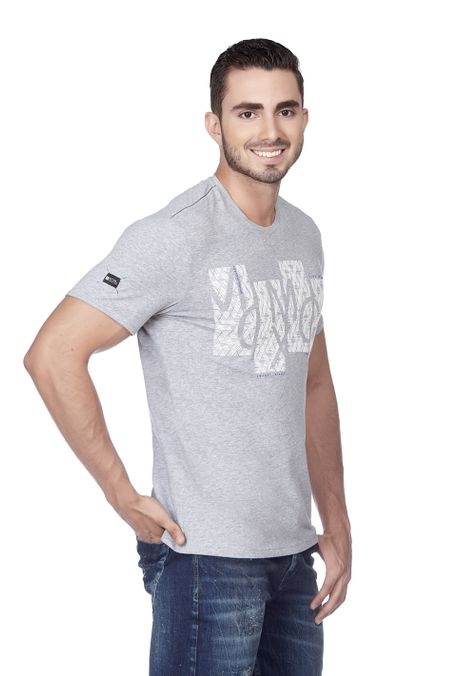 Camiseta-QUEST-Slim-Fit-QUE112180048-42-Gris-Jaspe-2