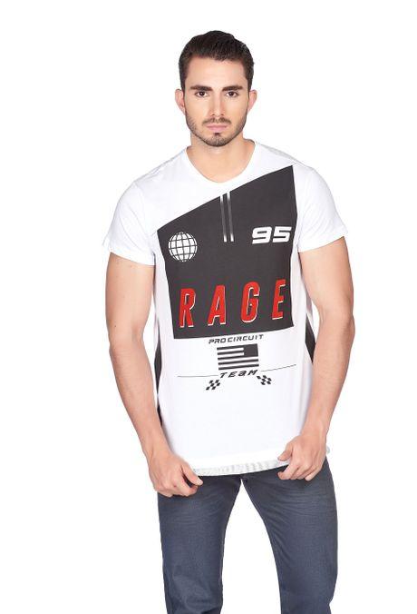 Camiseta-QUEST-Slim-Fit-QUE112180052-18-Blanco-1