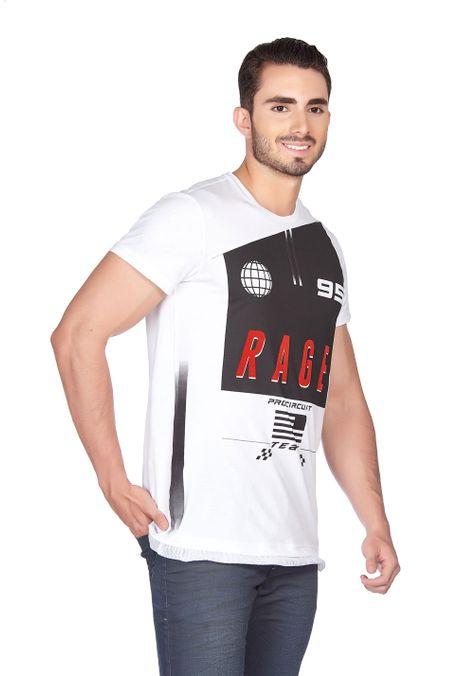 Camiseta-QUEST-Slim-Fit-QUE112180052-18-Blanco-2