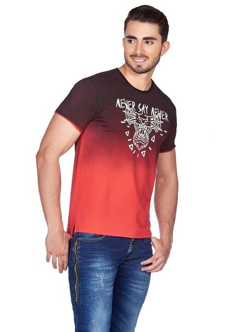 Camiseta-QUEST-Slim-Fit-QUE112180061-12-Rojo-2