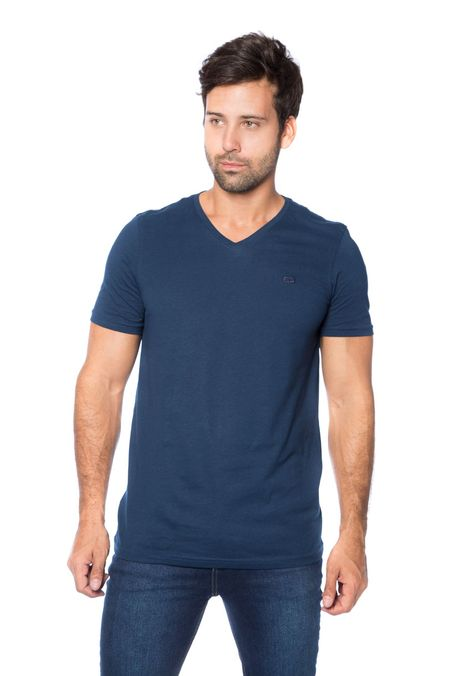 Camiseta-QUEST-Slim-Fit-QUE163010502-16-Azul-Oscuro-1