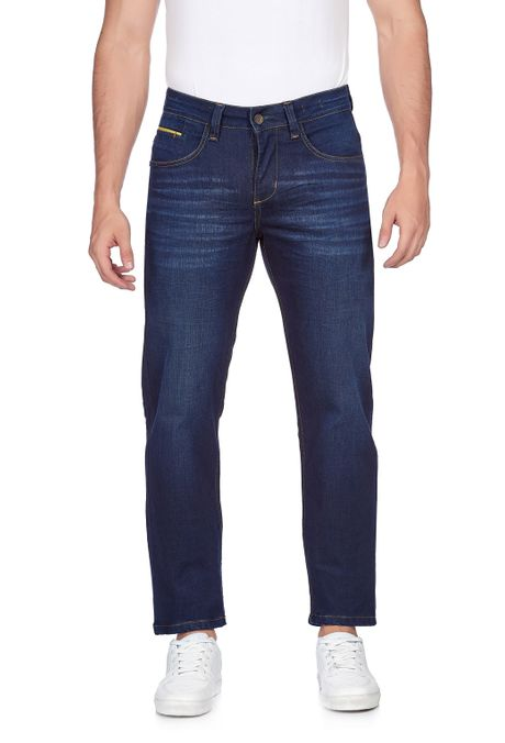 Jean-QUEST-Original-Fit-QUE110180054-16-Azul-Oscuro-1