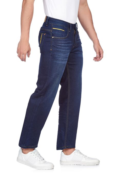 Jean-QUEST-Original-Fit-QUE110180054-16-Azul-Oscuro-2