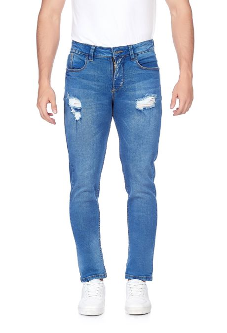 Jean-QUEST-Skinny-Fit-QUE110180062-15-Azul-Medio-1