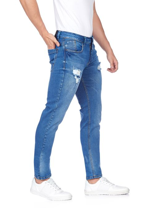Jean-QUEST-Skinny-Fit-QUE110180062-15-Azul-Medio-2