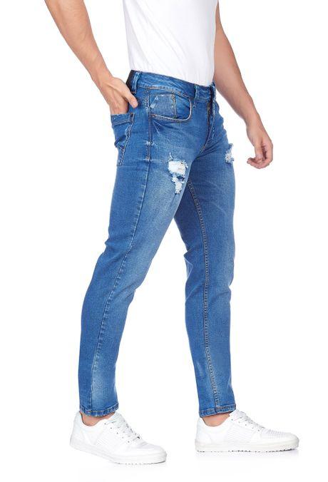 Jean-QUEST-Skinny-Fit-QUE110180062-15-Azul-Medio-2