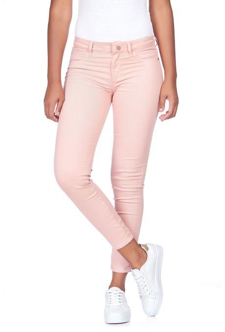 Jean-QUEST-Skinny-Fit-QUE209180012-80-Palo-De-Rosa-1