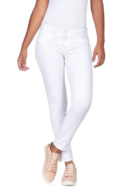 Jean-QUEST-Skinny-Fit-QUE209180018-18-Blanco-1