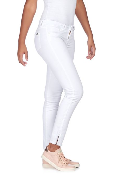Jean-QUEST-Skinny-Fit-QUE209180018-18-Blanco-2