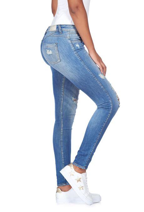 Jean-QUEST-Skinny-Fit-QUE210180032-15-Azul-Medio-2