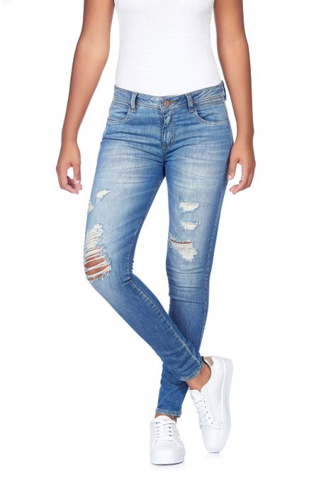 Jean-QUEST-Skinny-Fit-QUE210180032-15-Azul-Medio-1
