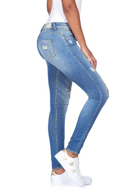 Jean-QUEST-Skinny-Fit-QUE210180032-15-Azul-Medio-2