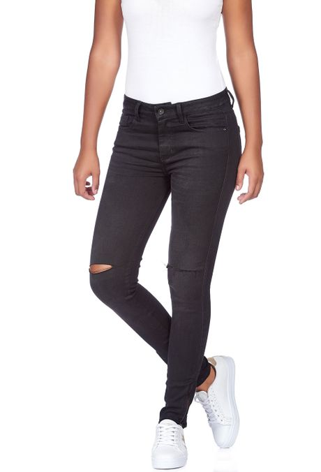 Jean-QUEST-Slim-Fit-QUE210180044-19-Negro-1