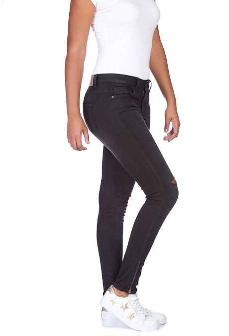 Jean-QUEST-Slim-Fit-QUE210180044-19-Negro-2