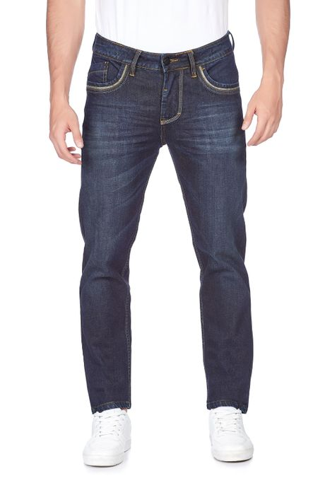 Jean-QUEST-Slim-Fit-QUE110180038-16-Azul-Oscuro-1