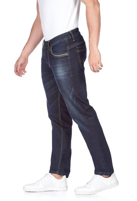 Jean-QUEST-Slim-Fit-QUE110180038-16-Azul-Oscuro-2