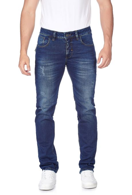 Jean-QUEST-Slim-Fit-QUE110180047-16-Azul-Oscuro-1