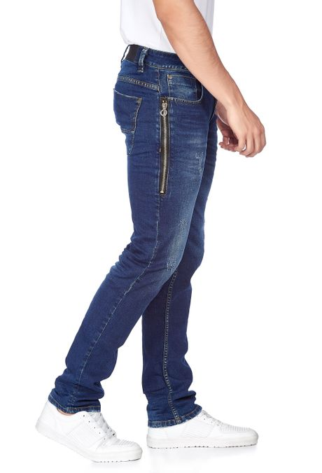 Jean-QUEST-Slim-Fit-QUE110180047-16-Azul-Oscuro-2