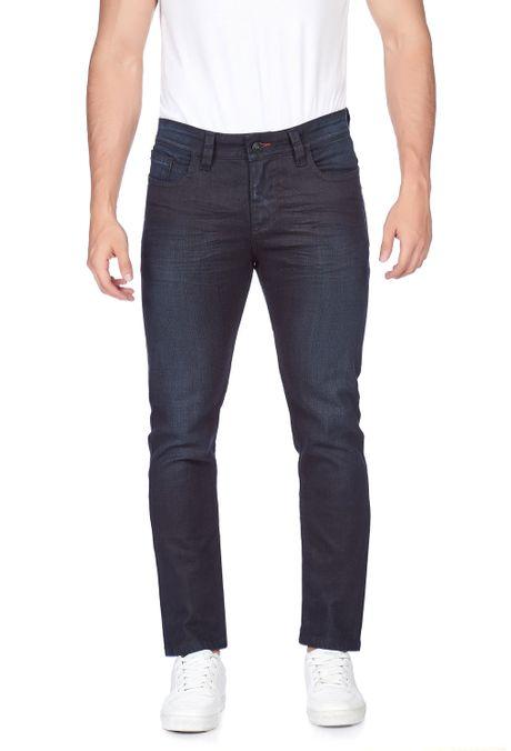 Jean-QUEST-Slim-Fit-QUE110180052-84-Azul-Oscuro-Resinado-1