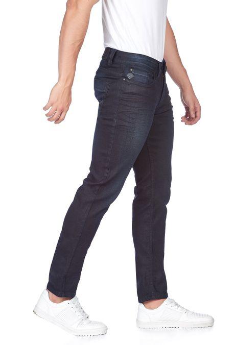 Jean-QUEST-Slim-Fit-QUE110180052-84-Azul-Oscuro-Resinado-2