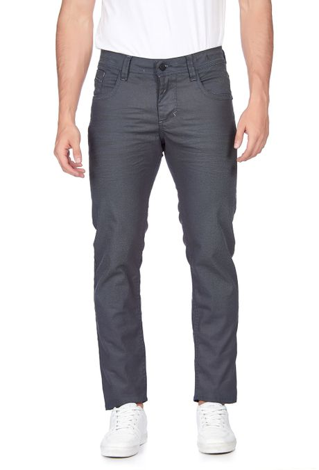 Jean-QUEST-Slim-Fit-QUE110180053-19-Negro-1