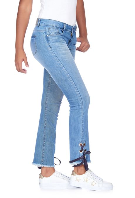 Jean-QUEST-Straight-Fit-QUE210180043-95-Azul-Medio-Claro-2