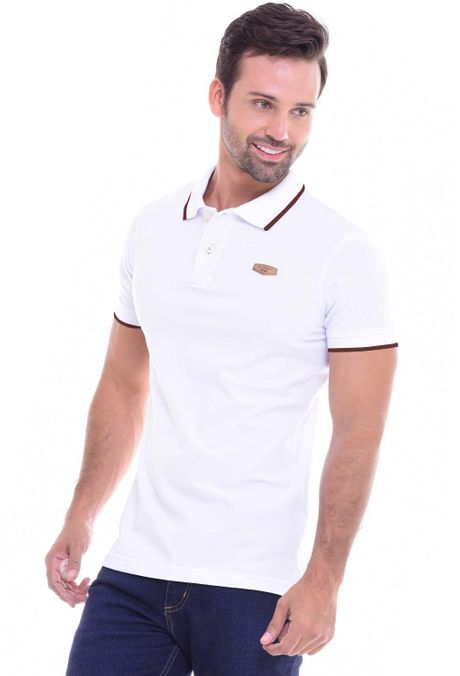 Polo-QUEST-Slim-Fit-QUE162010002-122-Blanco-Vinotinto-1