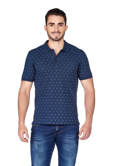 Polo-QUEST-Slim-Fit-QUE162180033-16-Azul-Oscuro-1