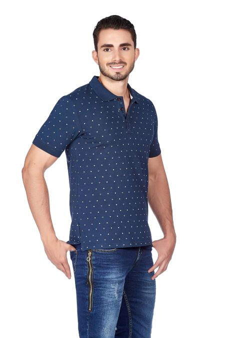 Polo-QUEST-Slim-Fit-QUE162180033-16-Azul-Oscuro-2