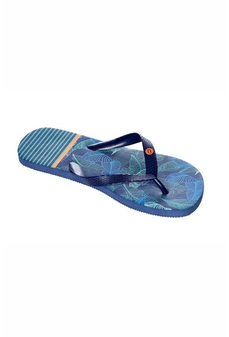 Sandalias-QUEST-QUE136180017-16-Azul-Oscuro-2