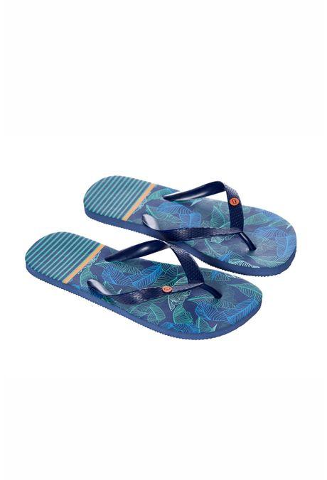 Sandalias-QUEST-QUE136180017-16-Azul-Oscuro-1